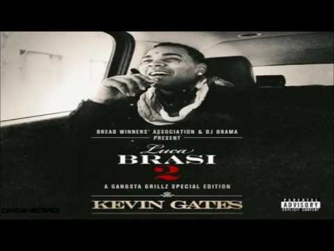 Kevin Gates – Plug Daughter INSTRUMENTAL (Prod. By Dinero Major)