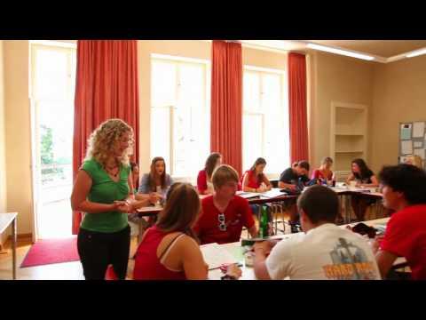 Kinder- und Jugendkurse der Goethe-Institute in Deutschland