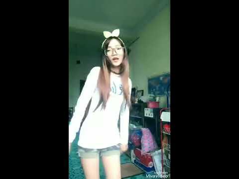 Tiktok Panama dance part 3