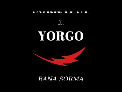 Sokrat St ft. Yorgo - Bana Sorma