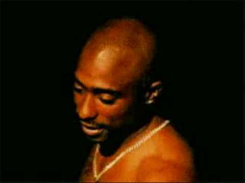 2Pac - Black Cotton (OG Vibe) DOWNLOAD ALT VERSION