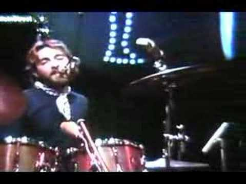 Jackie Blue - Ozark Mountain Daredevils - YouTube
