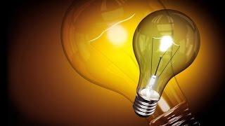 Самое полное сравнение (обзор) светодиодных лампочек с лампой накаливания и ЭСЛ