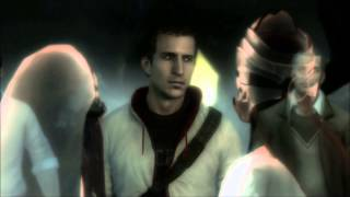 Download Video Assassin's Creed III: Ending and Epilogue Cutscenes *FULL* 1080p HD MP3 3GP MP4