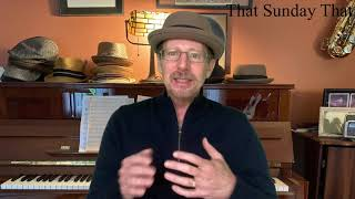 Ken Taylor-IT Professional Testimonial Video