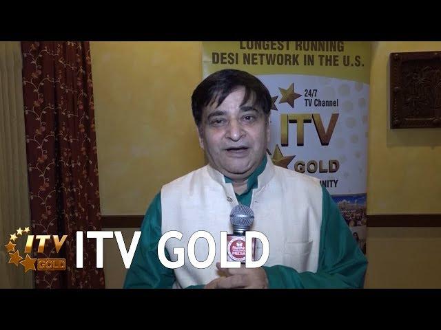 Jhilmil-USA & eKavita Group Present Hasya Kavi Sammelan - Plainsboro - New Jersey