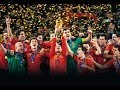 FIFA World Cup 2014 Brazil Song THE WORLD IS OURS COCA COLA