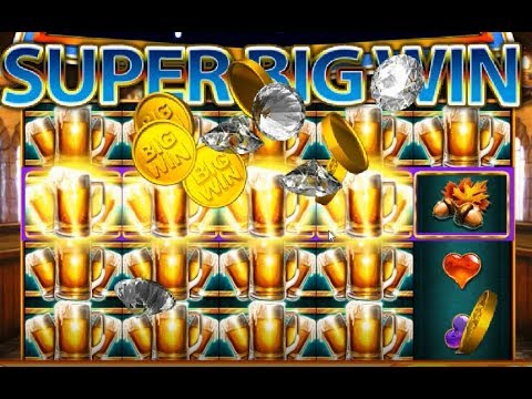 Slots With Bonus Spins
