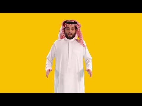 الوعد الرياض.. لأول مرة في التاريخ..  12 موقعا تجمع فعاليات موسم الرياض في منطقة واحدة حتوحشونا