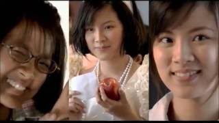 Day Month Year First Love Thai movie (Crazy little thing called love)