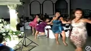 Курьезы на свадьбе. Подборка свадебных курьезов