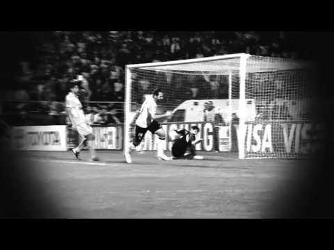 Comercial: Boca Juniors X Corinthians | FOX Sports