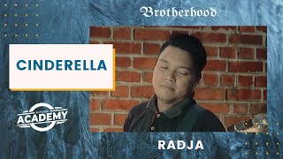 Download Lagu Radja - Cinderella - Brotherhood Version mp3