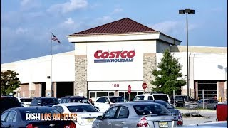 HOW A COSTCO MEMBERSHIP CAN PREPARE YOU FOR THE END OF THE WORLD