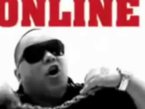 Saykonak-Online