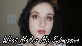Video The Story of My Submission [BDSM] download MP3, 3GP, MP4, WEBM, AVI, FLV Juni 2018