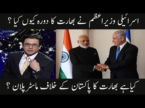 What Is India Master Plan ? @ Q | 21 january 2018 \ Neo News
