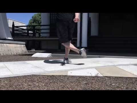 [PV]SwiftCam  M3s+FOOTBAG