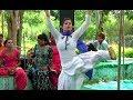 Download Mela Baba Bholley Shah ji 786, pind Rehana Jattan, part-1 13-14/07/2018 MP3 song and Music Video