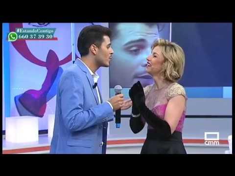 """Francisco Monterrey nos presenta """"Soñando"""""""