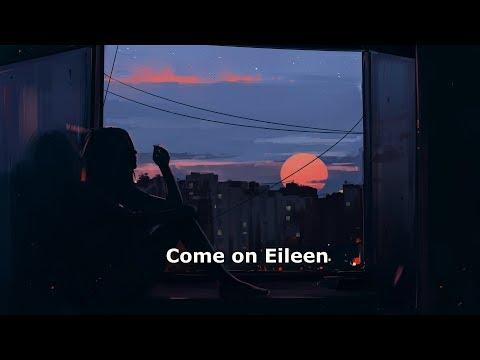 Dexys Midnight Runners  Come on Eileen Legendado Tradução