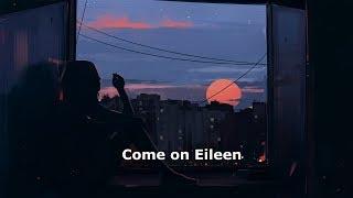 Baixar Dexys Midnight Runners - Come on Eileen Legendado Tradução