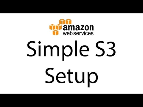 setting-up-amazon-web-services-(aws)-s3-bucket-and-iam-user