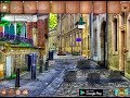 Escape Game Time Travel Walkthrough [WowEscape]