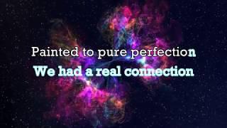 Ellie Goulding - Power ( Karaoke )