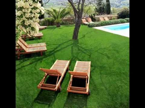 Artificial Grass, Check Our Prices, Synthetic Grass, Synthetic Grass Prices