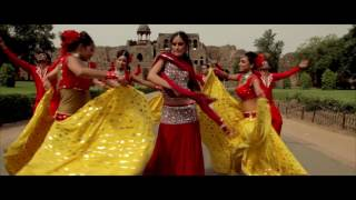 Kamli Ho Gayi   Subhash Goyal, Anju Goyal   Featured   Framera Productions
