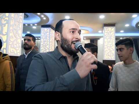 دبكة ثقل 2020 محمود شكري وخالد ابو علي- عتابا-  للحجز والاستفسار 0788870805 - 0790242406