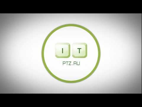 Интернет магазин It-ptz.ru