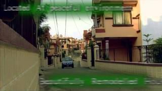 Padma Colony English TVC_35 sec.mp4