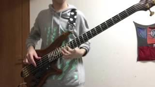 弾いてみました! 音のズレがあったので投稿し直しました。 音量注意です。