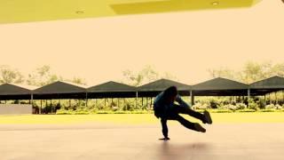 Don't Stop Dancing - RMIT VN Dance Club SGS