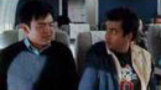 Harold & Kumar 2 - Go to Amsterdam Trailer (2008)