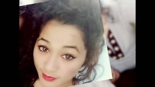 Baatein ye kabhi na tu Bhoolna (sing by lalita bisht)
