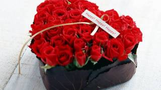 Ls.Den и Bahh Tee -- Мама, прости я не дарил тебе цветов