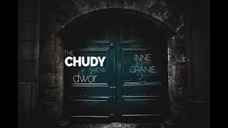 TheChudyShow - Dwór #35 ♪ [Inne Granie]