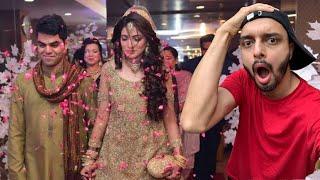 PAKISTAN WEDDING 2018