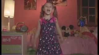 Bailar con Shakira - Día 3 Thumbnail