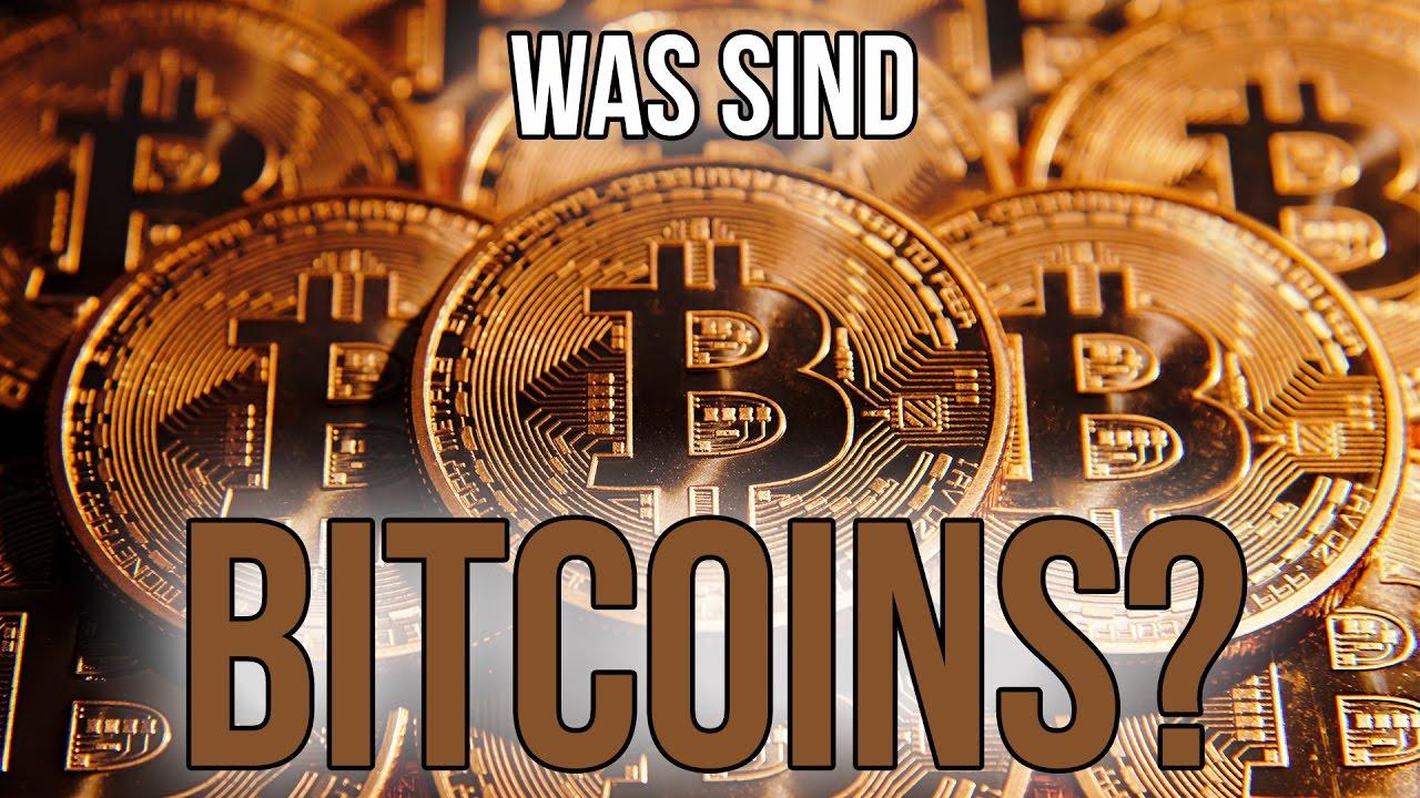 Was Ist Bitcoin Mining