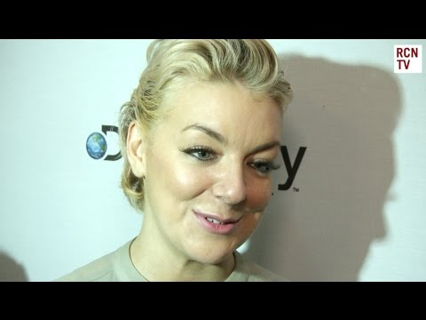 The C Word Sheridan Smith Interview thumbnail