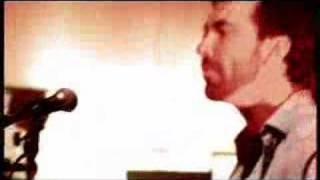 The Dissociatives - Goin