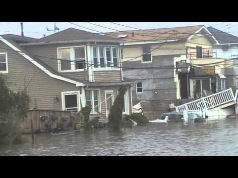 Staten Island Avolio