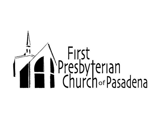 Virtual Worship 2020-09-20