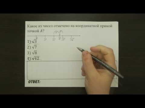 Отзывы о банке Уралсиб, мнения пользователей и клиентов