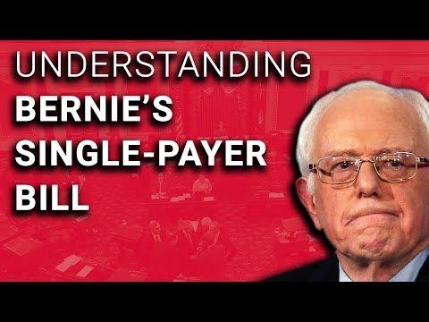 ANALYSIS: Bernie