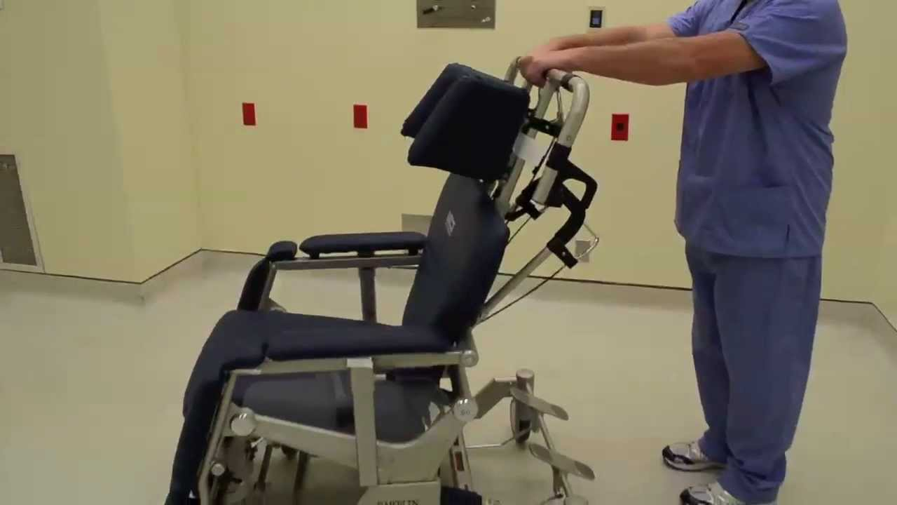 barton chair accessories black gaming care training video youtube